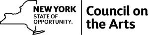 NYSCA_Logo_-_Black[1]