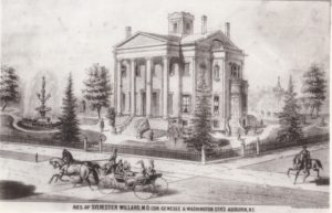 drawing-of-willard-mansion