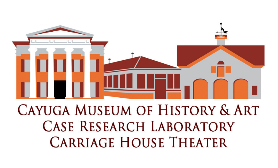 Cayuga Museum of History and Art